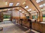 Liebhaverejendom-hesteejendom-jagtejendom-strandgrund-jylland51